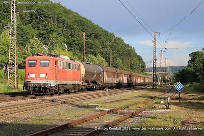 140432-6; Gemuenden; am; Main; 150721
