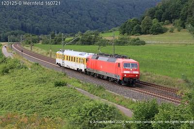 120125-0; Wernfeld; 160721