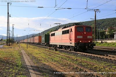 151106-2; Gemuenden; am; Main; 150721