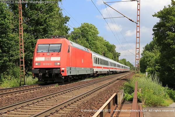 101012-3; Hannover; Waldheim; 280721