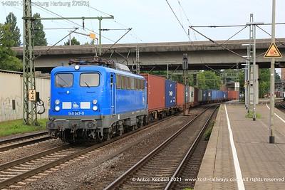 140801-2; Hamburg; Harburg; 270721
