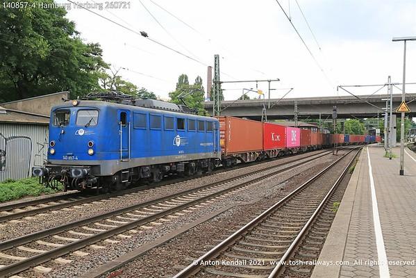 140857-4; Hamburg; Harburg; 260721