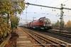 1116218-9 Budapest Kelenfold 301019