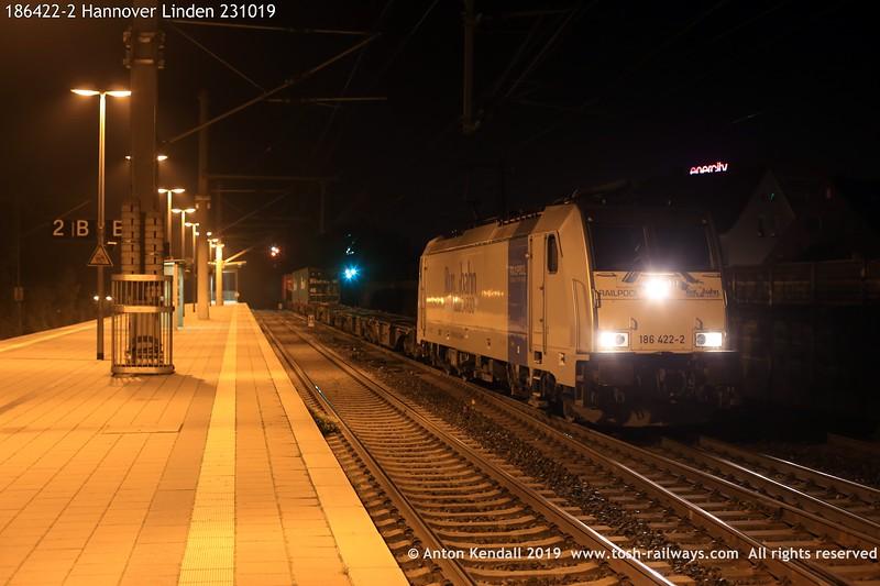 186422-2 Hannover Linden 231019