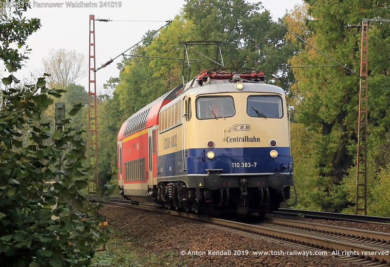 110383-7 Hannover Waldheim 241019