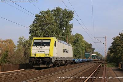 186151-7 Hannover Waldheim 241019 (2)