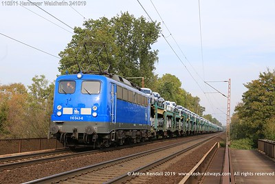 110511 Hannover Waldheim 241019