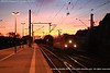 185209-4 Hannover Linden 261019