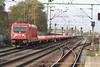 187080 Hannover Linden 251019