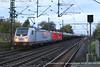 187072-4 Hannover Linden 251019