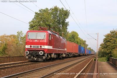 143931 Hannover Waldheim 241019