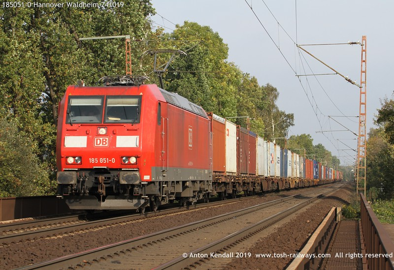 185051-0 Hannover Waldheim 241019