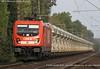 187010 Hannover Waldheim 241019