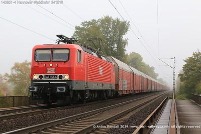 143851-4 Hannover Waldheim 241019