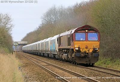 66199 Wymondham 221220 (5)