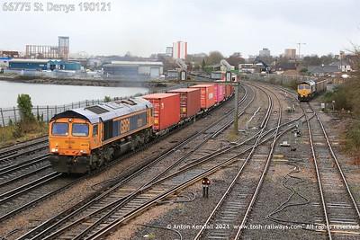 66775 St Denys 190121