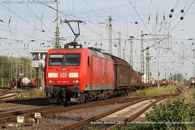 145049-3 Koeln Gremberg 230720 (1)