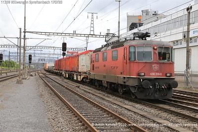 11359 Killwangen Spreitenbach 170720