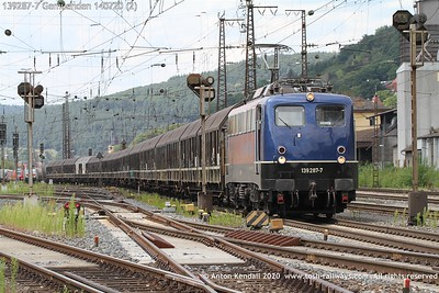 139287-7 Gemuenden 140720 (2)