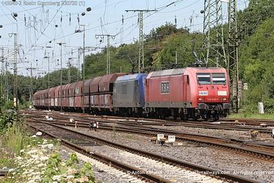 145040-2 Koeln Gremberg 230720 (1)
