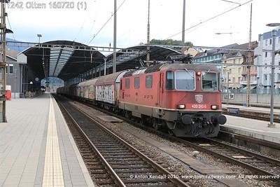 11242 Olten 160720 (1)