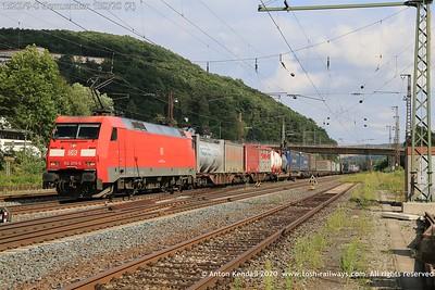 152079-0 Gemuenden 150720 (2)