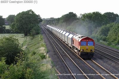 66027 Cossington 220620 (1)
