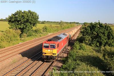 60091 Cossington 220620 (2)