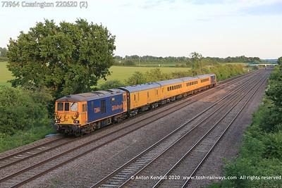 73964 Cossington 220620 (2)