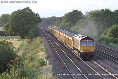 66755 Cossington 220620 (10)
