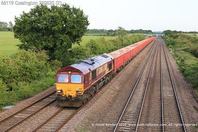 66119 Cossington 220620 (2)