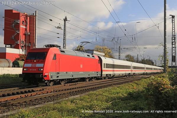 101124-6 Misburg 291020