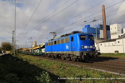 140845-9 Misburg 281020