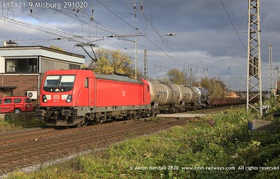 187121-9 Misburg 291020