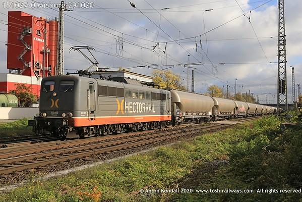 151027-0 Misburg 291020