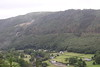 The Vale of Rheidol
