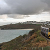 150106 approaching destination of St Ives having travelled from St Erth 4/11/16