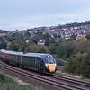 Stroud IEP 11/10/17