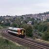 Stroud local unit 11/10/17