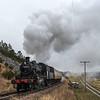 Strathspey Railway Photo Charter 2017