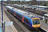 170303 with a TPE train to Cleothorpes 15.02.12