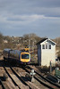 170302 returning back from Cleothorpes 15.02.12