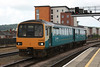 143602 @ Cardiff Central 20.05.11