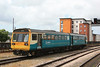 142076 @ Cardiff Central 20.05.11