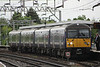 360121 1N41 1405 Clacton-on-Sea - London Liverpool Street upon arrival Colchester 24.05.13