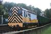 Class 09/0 D4113 / 09025 16.10.11