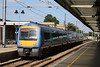 170206 arriving with a Norwich bound working 05.09.12