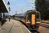 158770 @ Ely Platform 3b 05.09.12
