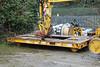 TXM Plant Philmor Trailor RT135 UIC 99709 011123-5 30.01.14