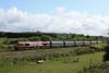66051 6V13 Dollands Moor - Trostre loaded Steel IHAs 20.05.11